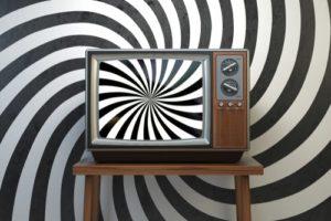 telehipnosis
