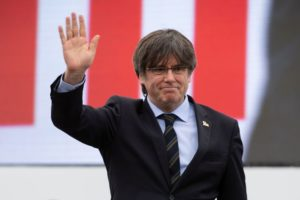 puigdemont ep